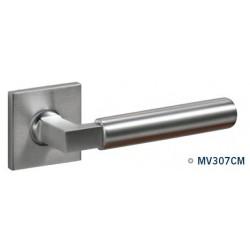 UNIARTE Manivelas - MV307CM
