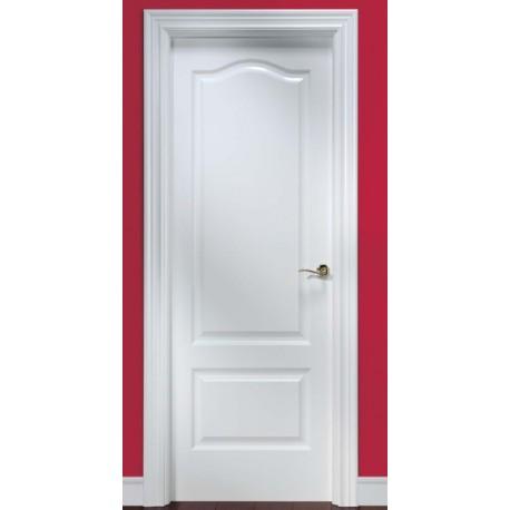 Jos berriales uniarte serie unilac u mod u32 for Puertas uniarte lacadas